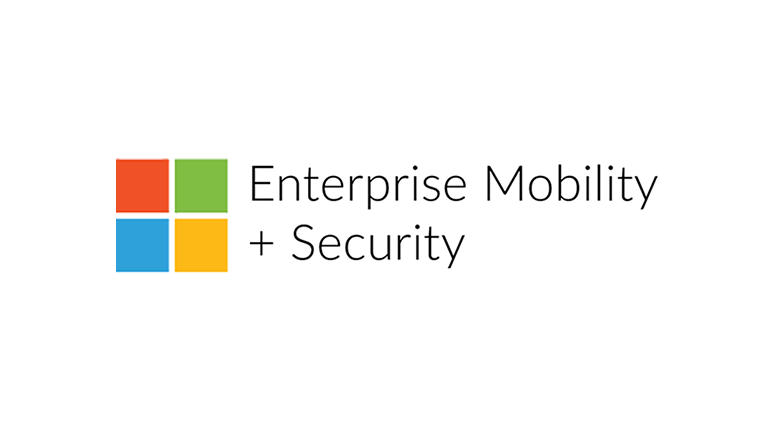 Microsoft Enterprise Mobility and Security suite
