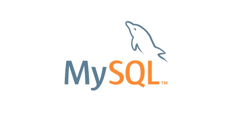 MySQL cloud door True