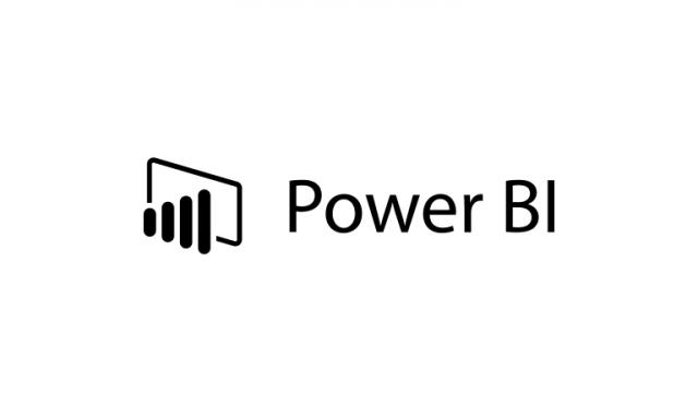 Power BI ingericht door specialisten van True