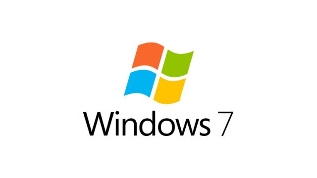 Windows 7 beheerd door True