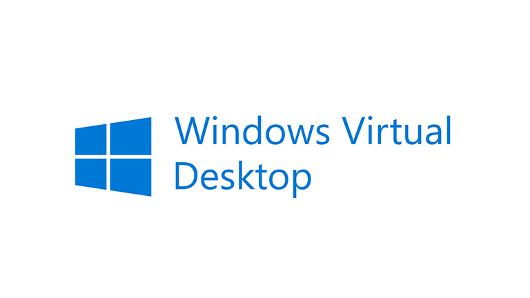 windows virtual desktop beheerd door True