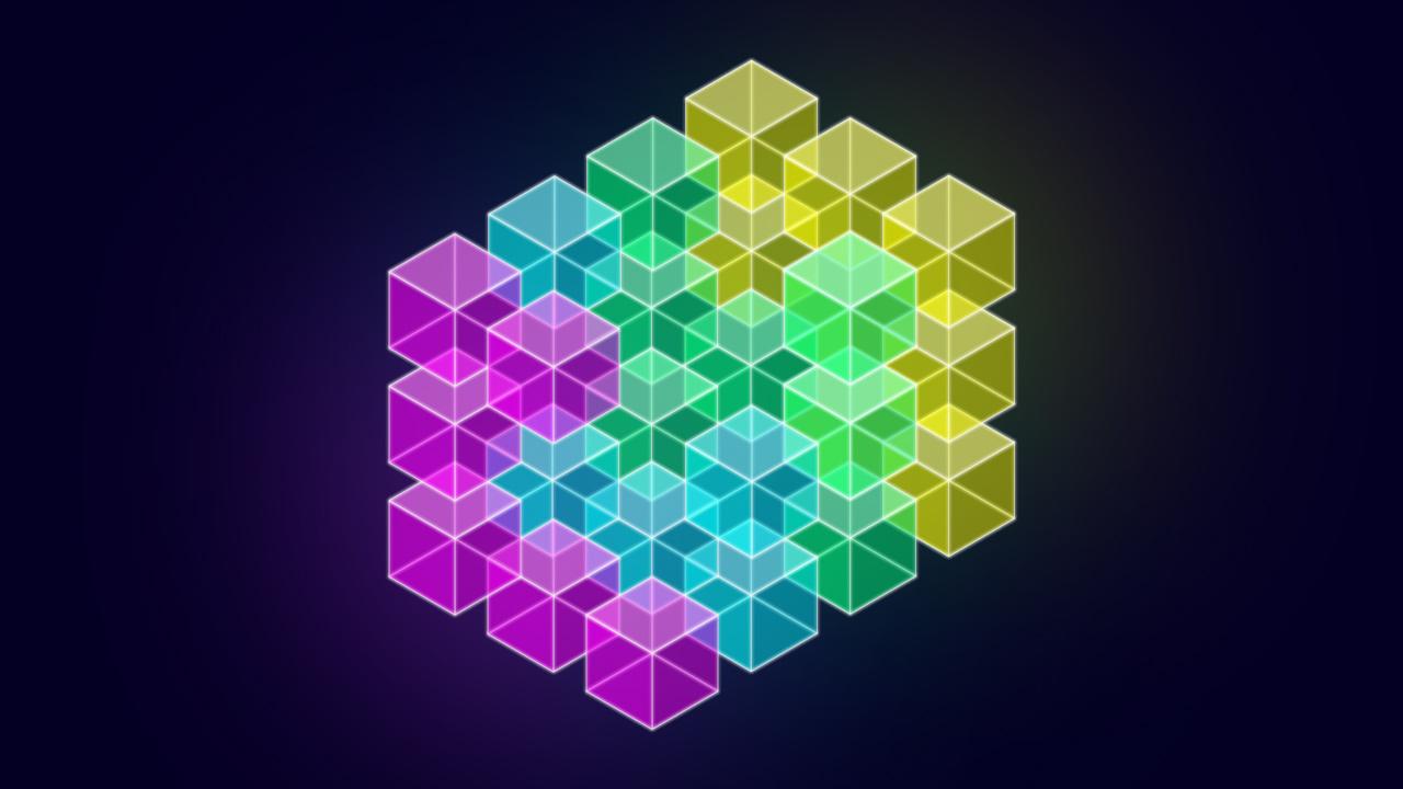 Microservices uitleg