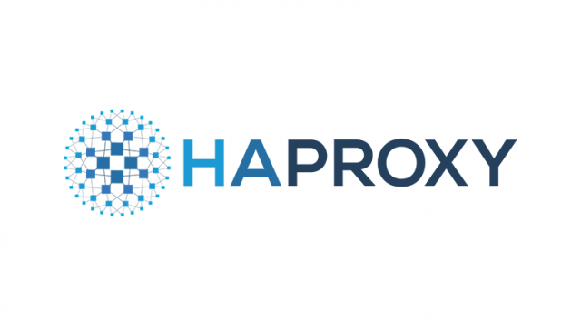 HAProxy loadbalancer door True