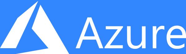 Azure logo 2