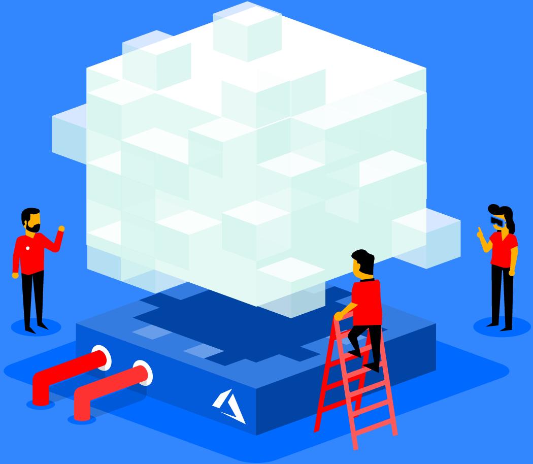 public cloud subcategorie