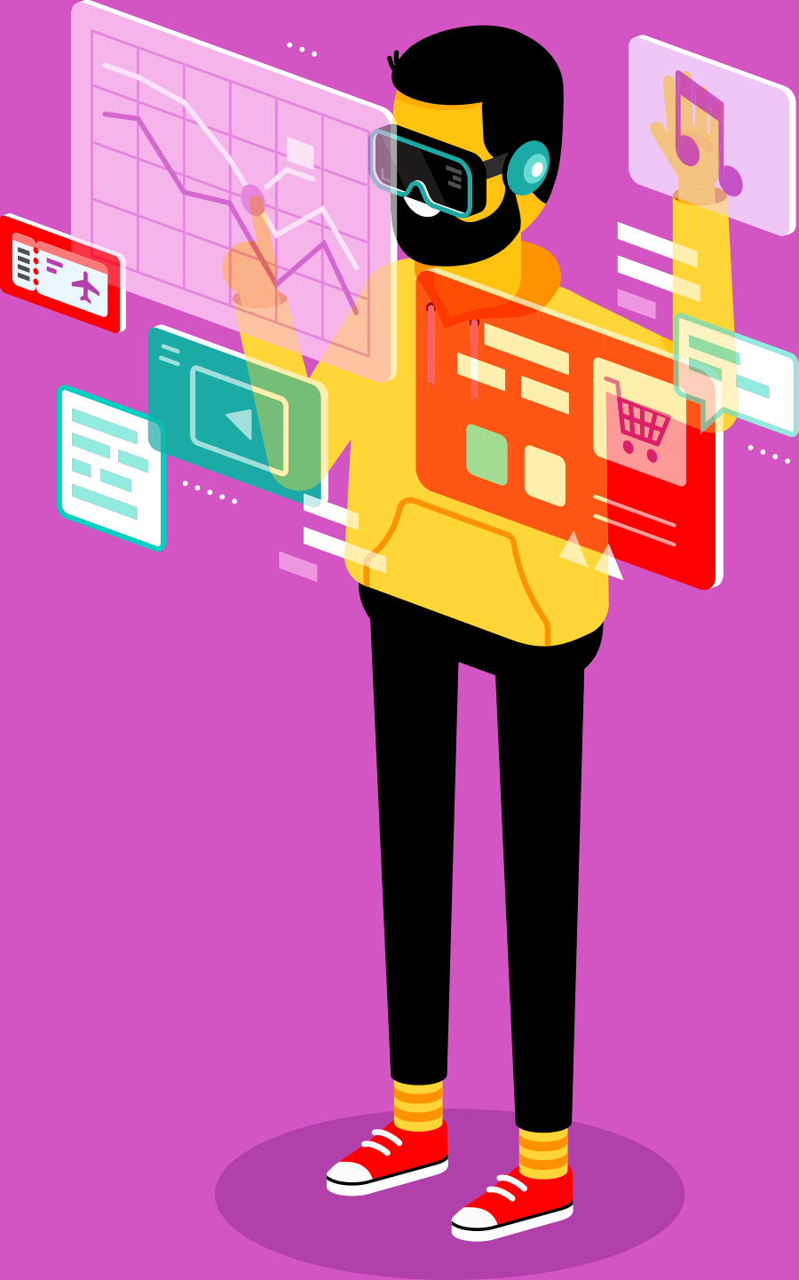 E-book over Azure voor e-commerce