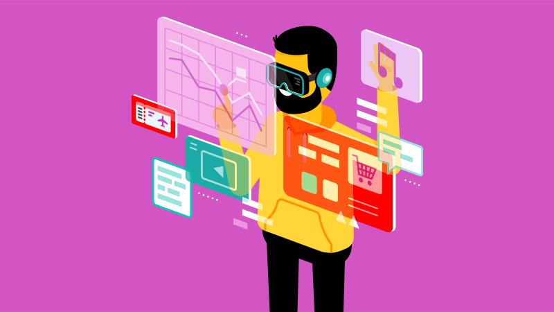 E-book: Azure voor e-commerce