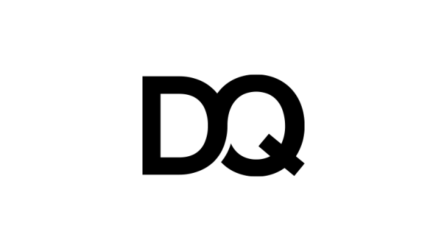 webapplicaties en software op maat - Dolphiq