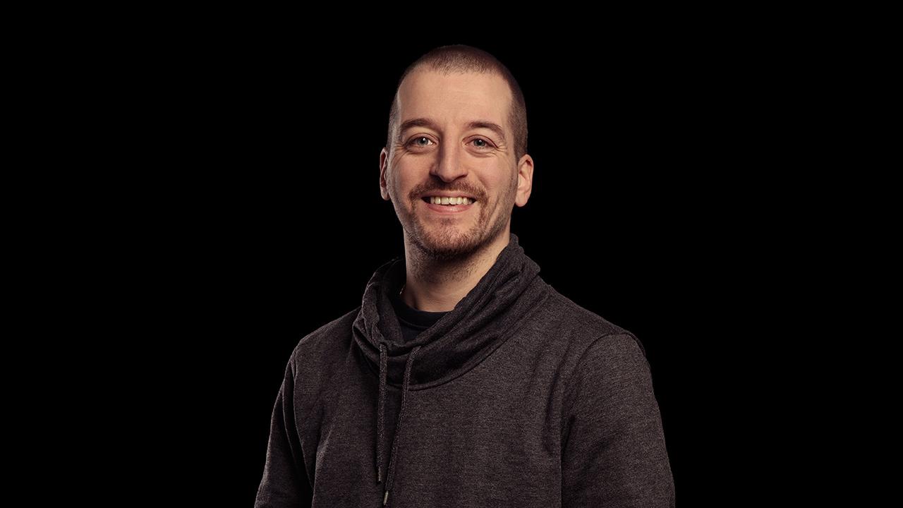 Interview Kubernetes Marko Kruijer