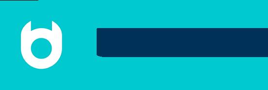 logo basedriver
