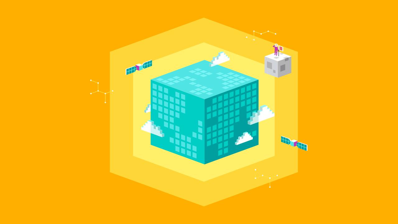 Is jouw app klaar om cloud-native te gaan? Gebruik deze vier tips!