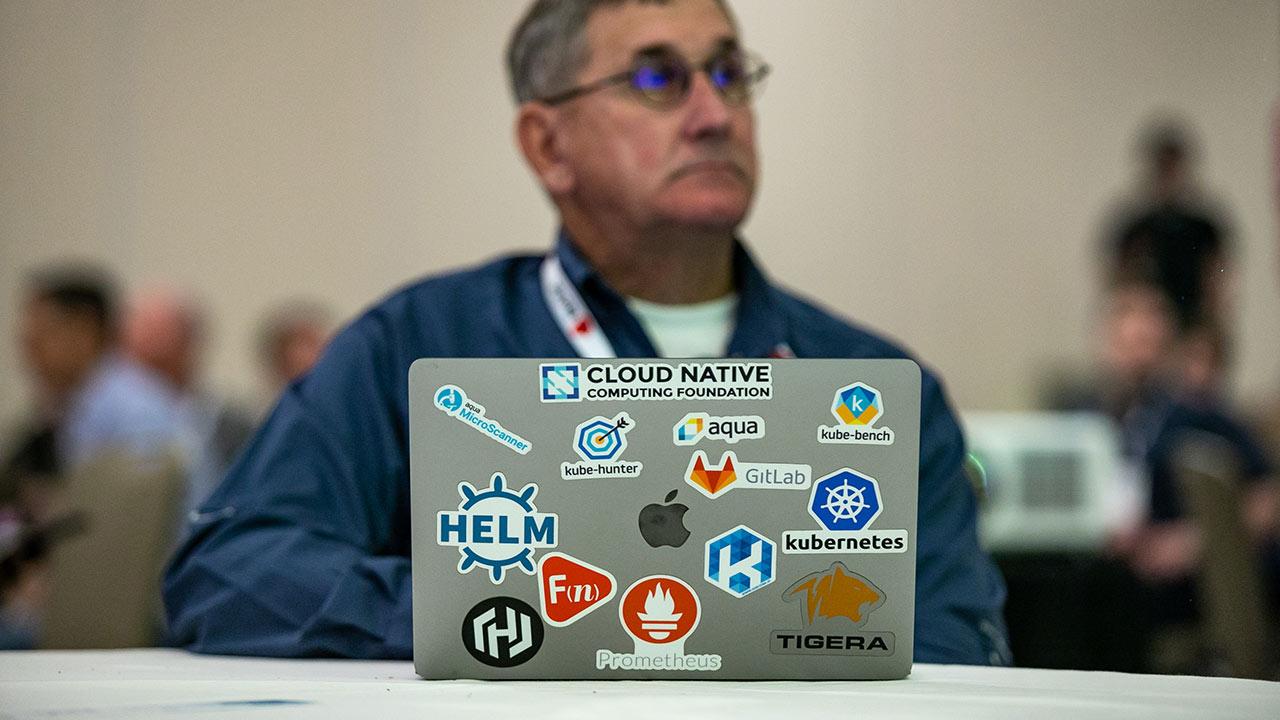 Voordelen cloud-native voor e-commerce