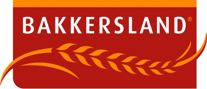 Bakkersland host applicatielandschap bij True