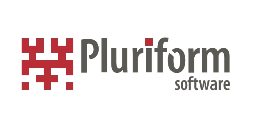 Pluriform software hosten in de cloud van True