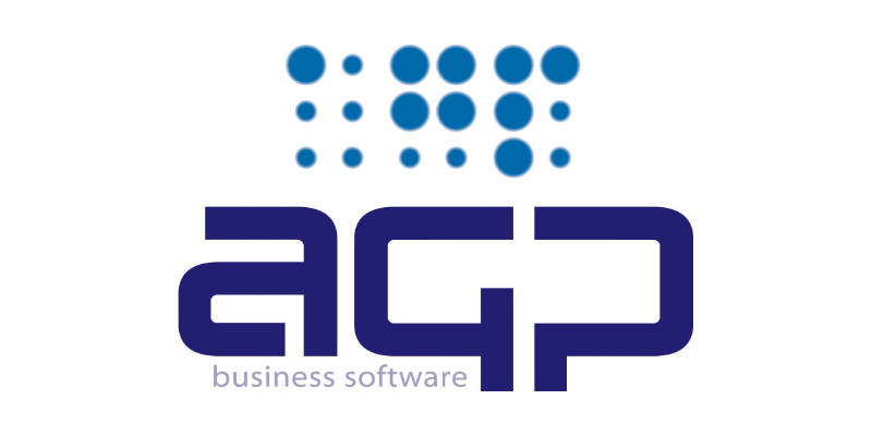AGP ERP software hosten bij True