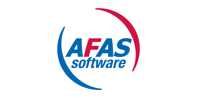 AFAS profit software hosten bij True