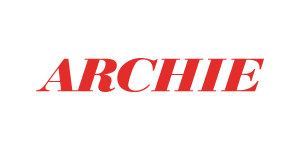 Archie CRM software hosten bij True