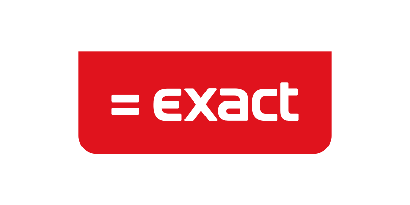 Exact Synergy hosting bij True