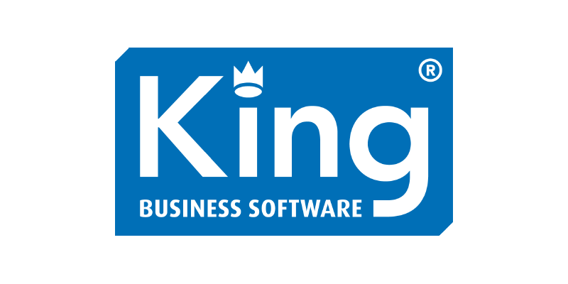King financieel hosten in de cloud van True