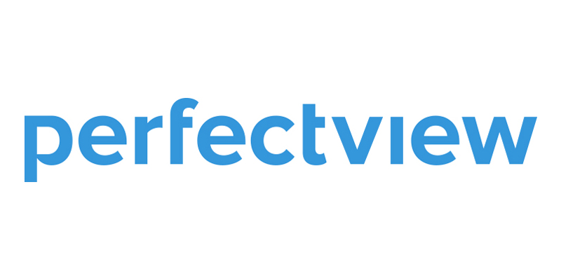 Perfectview CRM software hosten bij True