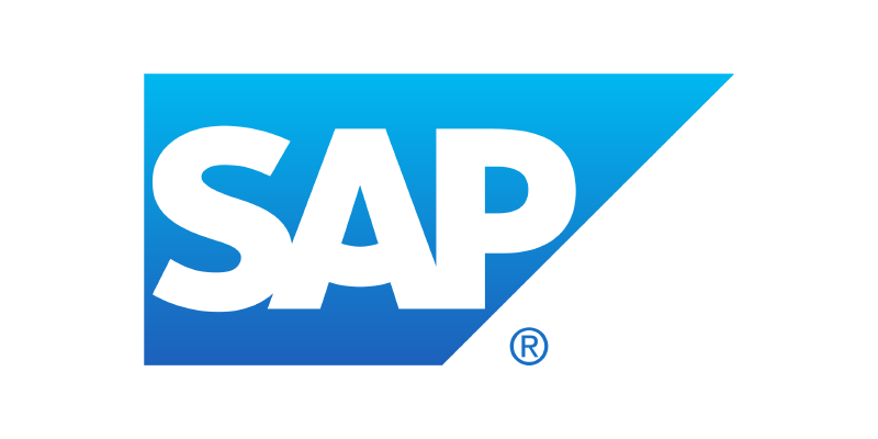 SAP Finance hosten in de cloud van True