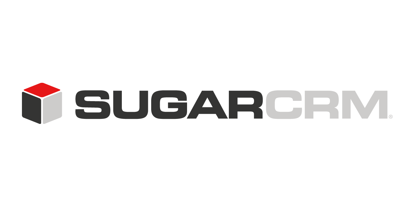 SugarCRM hosten in de cloud van True