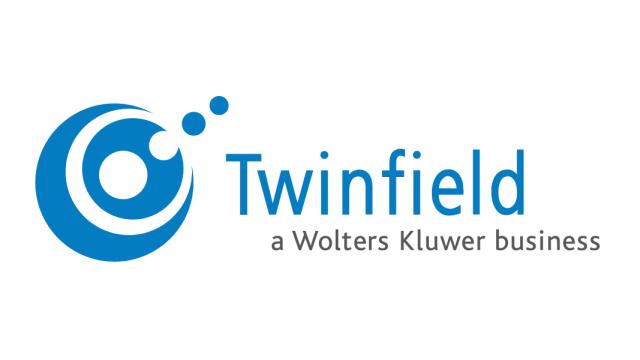 Twinfield software hosten in de cloud van True