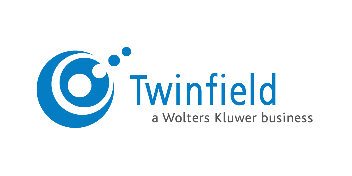 Twinfield software hosten in de cloud van True