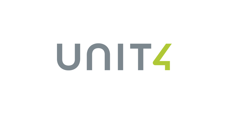 Unit4 Financials hosten in de cloud van True