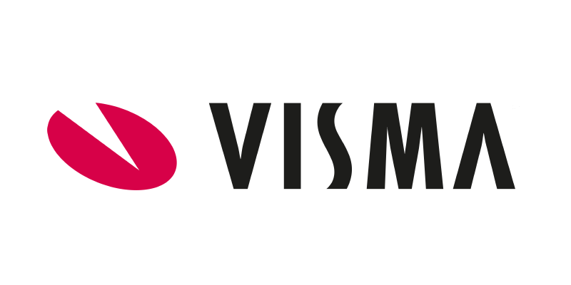 Visma Financieel hosten bij True